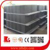 Plastik Palllet/Brick Pallet für Machine