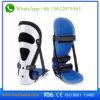 快適な毎日の使用夜副木の足首のRelifeの苦痛のための整形外科のフィートの副木