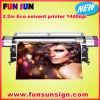 ギャラクシーUd-3212LC 1440dpi Plotter Printing Machine (3.2mの高品質、今昇進の価格)