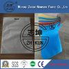 Quattro tessuto non tessuto di colori pp per i sacchetti