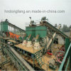 New Type High Quality Sand Production Line with Full Service