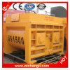 CE & ISO Certified Js1500 Twin Shaft Concrete Mixer em Sale