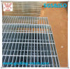 Metal/Steel galvanizzati Grating per Platform e Walkway