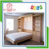 Весна Mattres цены высокого качества дешевая для кровати стены
