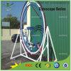 Gyroscope électronique européen en gros d'usine