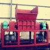 Trituradora de las latas