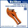 BS Ht0802c PVC Pex PPR 관 관 절단기