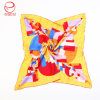 Silk tailandese Scarf con Highquality