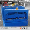 Azulejo esmaltado de Dx 828 que forma la máquina