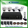 4CH H. 264 Realtime Network DVR System (BE-8304V2IB2RI)