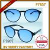 F7807 de Recentste Klassieke Uitstekende Zonnebril Van uitstekende kwaliteit van de Manier