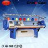 Máquina do Crochet da fatura de laço Gsjx-1-52