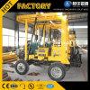 構築の基礎探鉱のための静止した鋭い機械