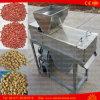 400kg par écaillement d'heure pour la machine rôtie de Peeler de peau d'arachide