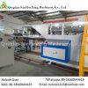 Película de poliuretano adhesivo Máquina de recubrimiento industrial Laminado