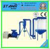 Scrap plástico Mill com CE Certification (SMW500)