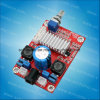 25W+25W Tda7492 DC12V Verstärker-Baugruppe