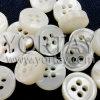 Perle-Glazing Acrylic Plastic (Blatt) Pearl Pigment Powder