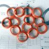 OEM Silicone - de Pakking van O-ringen, Verschillende Beschikbare Kleuren