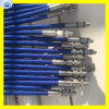 De Buis van het Flexibele Metaal van het Roestvrij staal van de Pijp van het flexibele Metaal
