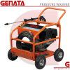 Good Sale (WG25b)를 위한 15HP Electric Start Pressure Washer