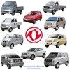 Selbstersatzteile u. Zubehör für Dongfeng Dfm Sokon Dfsk Dfm beenden Ruhm-chinesische Auto-Packwagen-LKWas
