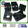 Précision OEM Auto / Moto CNC usinage / usinage / pièces de machines