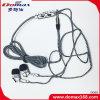 Trasduttore auricolare del telefono mobile per il trasduttore auricolare dell'in-Orecchio universale con a controllo di linea