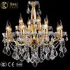 Hot Sale Crystal Crystal Chandelier Light
