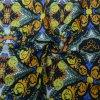 De textiel Stof van het Af:drukken van het Ontwerp van de Stof Recentste Digitale (dsc-4042)