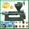 Extractor de óleo de palma Óleo de palma Imprensa Máquina de expansão de refinação de óleo de palma