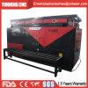 Máquinas de la alta calidad para hacer las placas disponibles