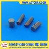 Pin di ceramica nero lavorante personalizzato/Pin nero di Zirconia
