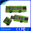 Zoll-2D Bus-Form USB-Flash-Speicher