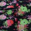 Stof van de Stoffen van het Huis van China de Digitale Textiel Chemische (dsc-4056)