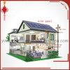 Sistema di energia solare di griglia di vendita diretta 10kw della fabbrica