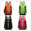 Vier Farben draußen wandern Beutel, Freizeit-Arbeitsweg-kletternden Rucksack