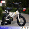 New Design Kids Mountain Bike 16  Childred Bicycle
