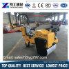 Machines de construction de rouleau de route de choc fabriquées en Chine