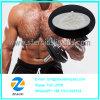 경구 스테로이드 처리되지 않는 분말 Oxymetholone Anadrol를 건축하는 근육