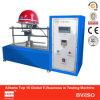 Equipamento de teste da força da cinta de queixo do capacete de segurança (HZ-8109)