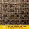 Мозаика Сахара Brown горячего сбывания стеклянная