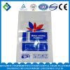 Saco plástico resistente de Ffs do PE para o fertilizante/produto químico