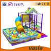 Campo da giuoco dell'interno della stuoia del contatore della barra dei bambini della Camera molle del gioco