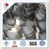 4インチのSch 80 s。a. 234 Gr. Wpb Bwの減力剤