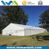 шатер хранения пакгауза PVC доказательства воды 20X50m большой для фермы