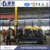 Piattaforma di produzione del diamante Hfdx-4 per l'estrazione mineraria del Explortion