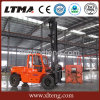 Ltma 새로운 10 톤 디젤 엔진 포크리프트 가격