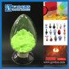 Grünliches Kristall17272-46-7 Praseodymium-Chlorid