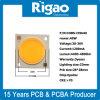 ESPIGA 30W do diodo emissor de luz do poder superior de Epistar 3 anos de garantia